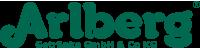 Arlberg Getränke GmbH & Co KG
